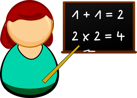 Benefits Of HSC Maths Tutoring